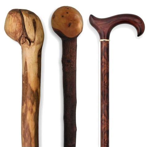blackthorn walking sticks for sale 17 best ideas about blackthorn walking stick on