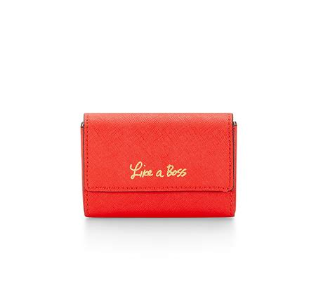 Rebecca Minkoff Gift Card - holiday gift guide part 3 edgy buys for trendsetting gals sicka than average
