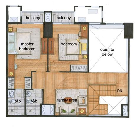 rockwell floor plan the grove by rockwell unit types floor plans the grove by rockwell