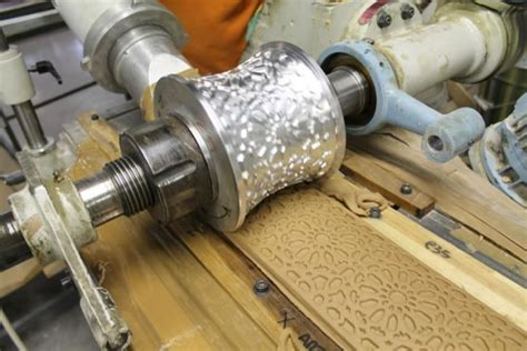 tipi di cornici per quadri produzione cornici in legno provasi luca cornici
