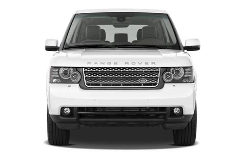 range rover front 2010 land rover range rover reviews and rating motor trend