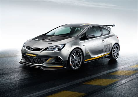 Opel Astra Opc by Was Steckt Hinter Opel Opc Gsi Gte
