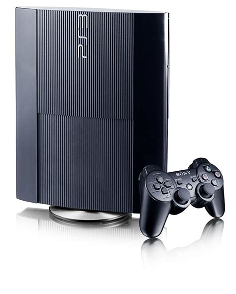 buy playstation 3 console playstation 3 consoles buy ps3 jumia nigeria