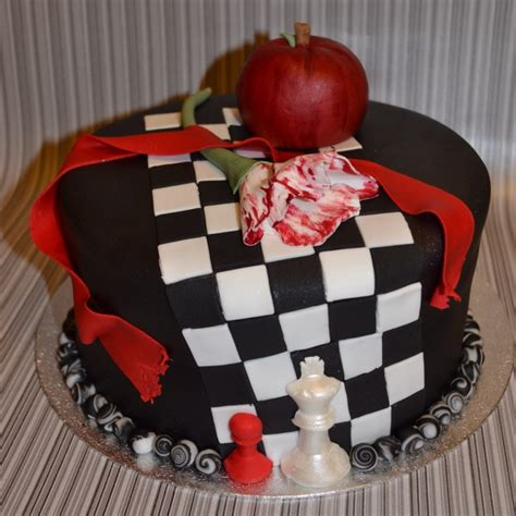 image coolest twilight book cake 5 21338906 jpg 18 best images about twilight cakes on pinterest