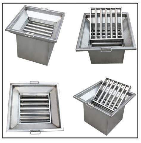 Magnet Kitchen Drawers by Magnetic Drawers Supplier Magnets By Hsmag