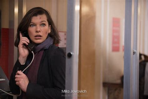 milla jovovich csfd posledn 237 přežije 2015 film download