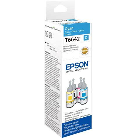 ink resetter epson l550 epson l210 l355 l550 cyan ink bottle 70ml