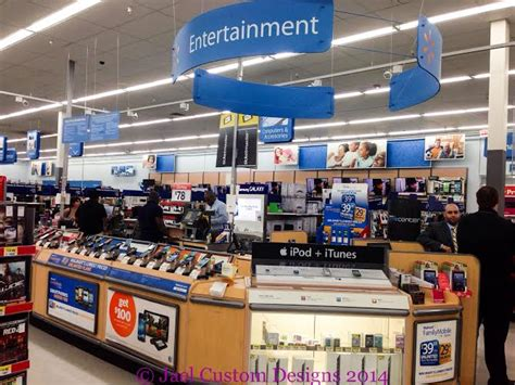 entertainment section walmart familymobile has the best unlimited plans jenoni