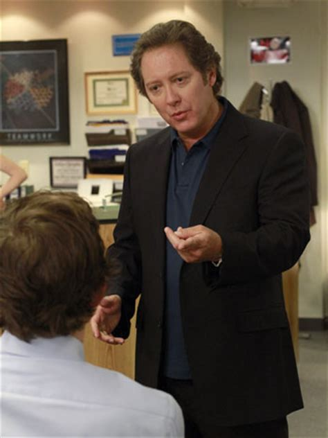 Spader The Office by Spader On The Office What The Viewers Are Saying