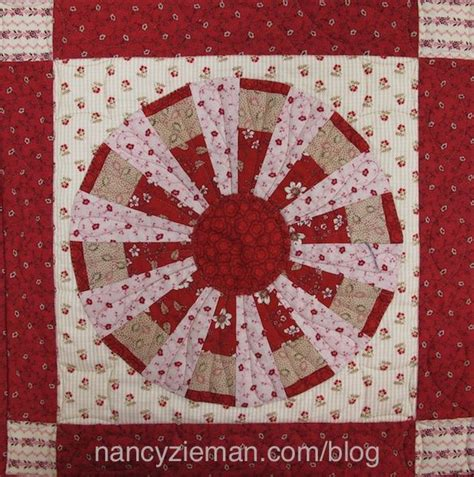 fabric pattern wheel 384 best images about nancy zieman quilts on pinterest