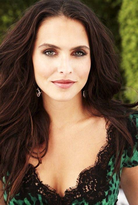 hair colors highlights for hispanic women 8 makeup tips for latina women latina makeup and