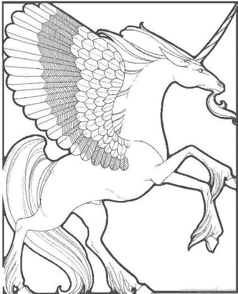 coloring pages unicorn unicorns coloring pages az coloring pages