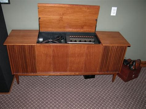 c tech cabinets for sale stereo cabinet for sale 28 images stereo console