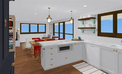 autodesk dragonfly online 3d home design software download virtual kitchen designer 100 autodesk dragonfly online 3d