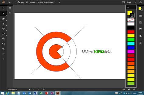 adobe illustrator cs6 zip download adobe illustrator cc 2018 download 32 bit 64 bit softkin