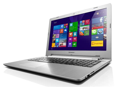 Lenovo Windows 8 driver lenovo z51 70 for windows 8 1 64 bit drivers