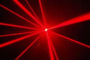 light laser laser light light led laser