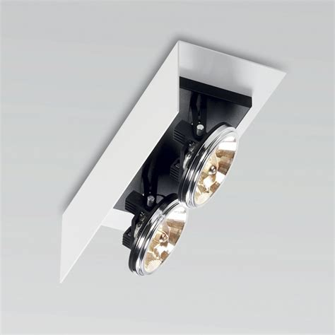 How To Change Recessed Lighting l 211 t50 products delta light