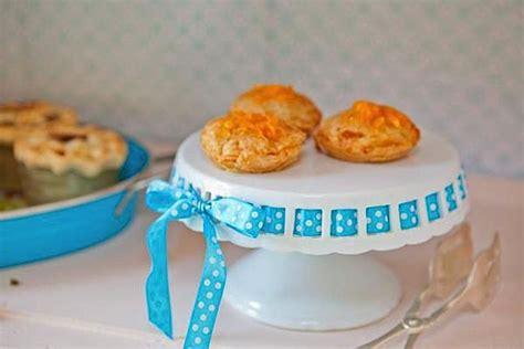 pie themed events kara s party ideas vintage pie themed patriotic dessert
