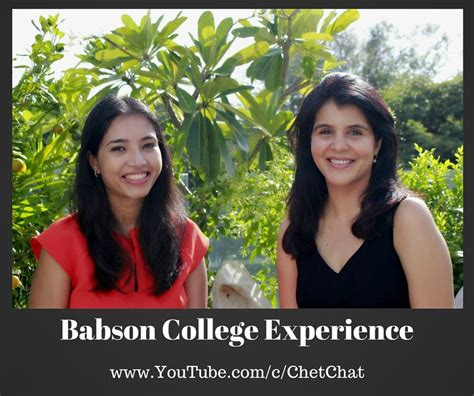 Babson Mba Application Login by The 25 Best Babson College Ideas On Abstract