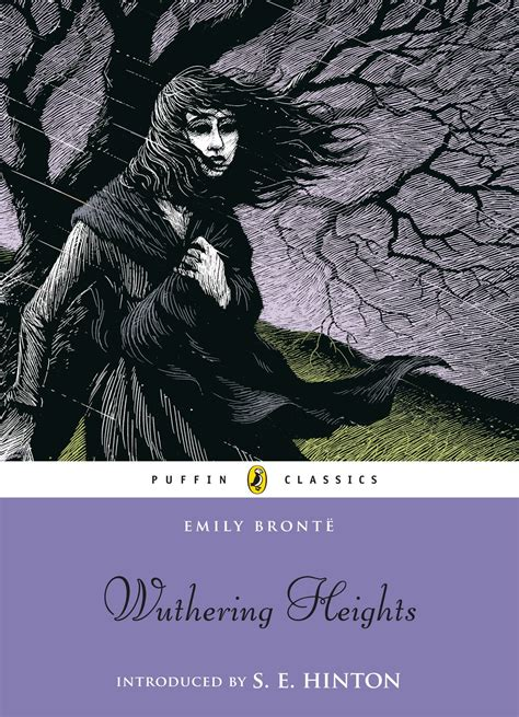 wuthering heights books book review wuthering heights the starving artist