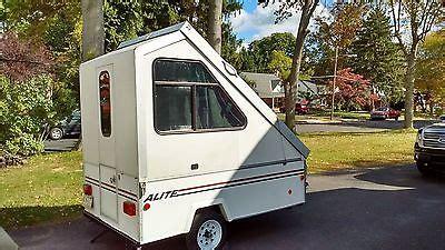 aliner alite 400 folding camper for sale | autos post