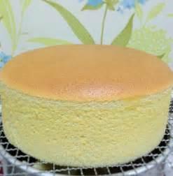kuchen mit biskuitboden cheese sponge cake jeannietay s
