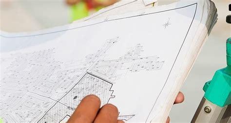 valore catastale casa valore catastale tutto su ispirazione design casa