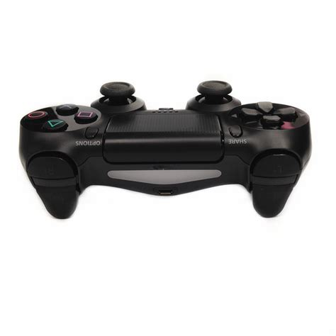 Ps4 Earths R2 Region 2 Playstation 4 wireless controller gamepad joystick for ps4