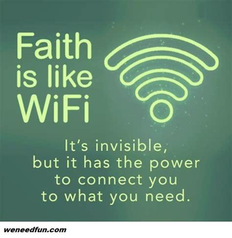 quotes on faith attractive faith quotes weneedfun