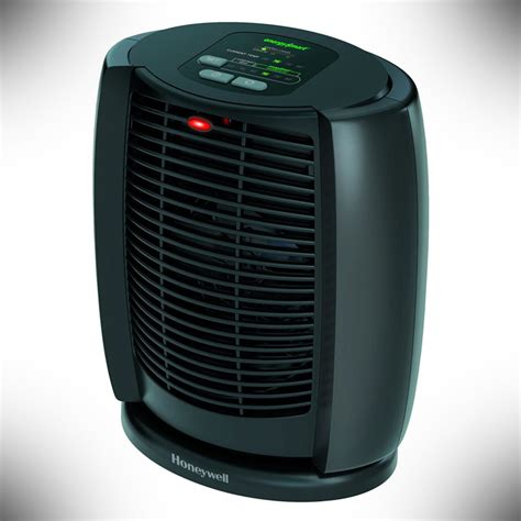 Small Heater Our 13 Best Space Heaters For Small Rooms
