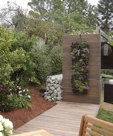 144 Best Hanging Wall Planters Images On Pinterest Hanging Wall Gardens