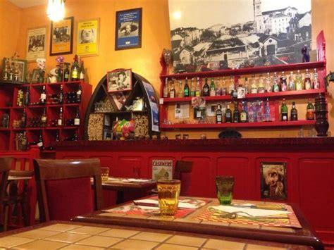 le comptoir restaurant grenoble l int 233 rieur le comptoir photo de restaurant l embuscade