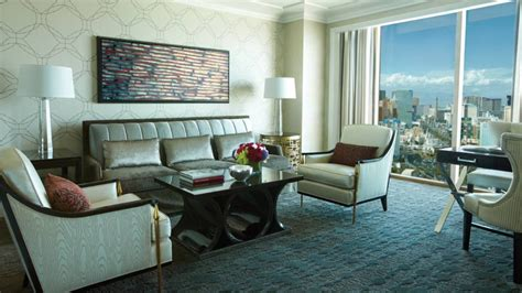 4 bedroom suites las vegas suite escape the four seasons hotel las vegas is emerging