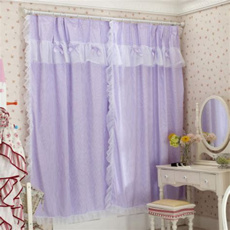 curtains for girl bedroom select these lilac curtains for girls bedroom cannot be wrong