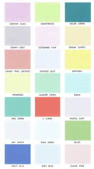 shabby chic colors learn ashwell s 3 signature shabby chic looks