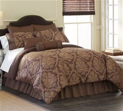 jcpenney clearance comforter sets jcpenney comforter sets cool intelligent design hazel