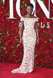 awards carpet 2016 tony awards red carpet 2016 see the best celebrity looks