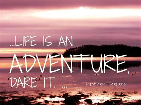 best travel best travel quotes quotesgram