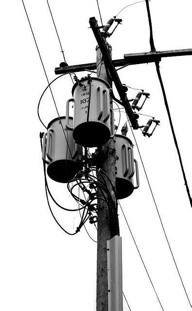 Electric Pole   Projection mapping, Photo reference, City