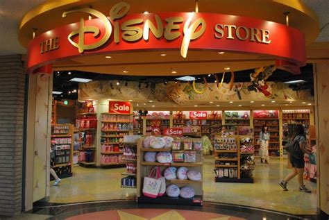 disney store uk sale disney store deals sales for july 2018 hotukdeals
