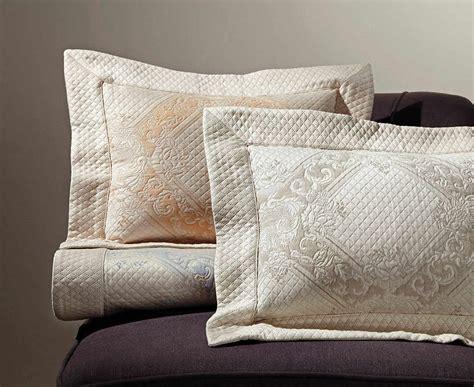 pique coverlet home treasures bedding shiraz pique