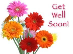 hindi get well soon hindi get well soon sms