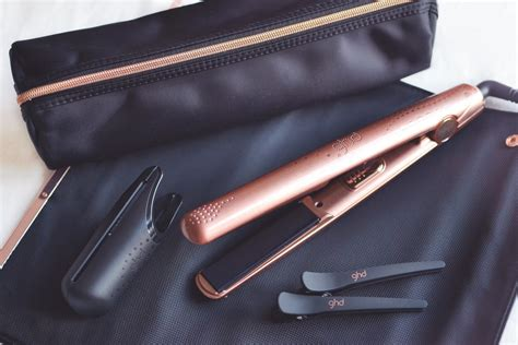 Hair Dryer Straightener Target hair straightener safety here s what you need to