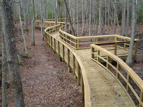 wooden bridge plans wooden bridge construction methods plans diy free download
