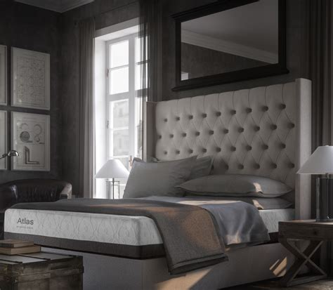 white dove mattress quality bedding at competitive prices