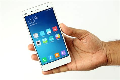 best xiaomi themes miui 7 xiaomi miui 7 global beta rom and ota update now available