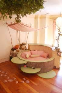 Kids Small Bedroom Ideas kids love camping because of the feeling that they are independent