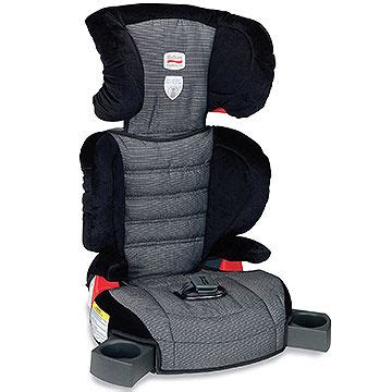 top car seats for toddlers toddler car seat buying guide