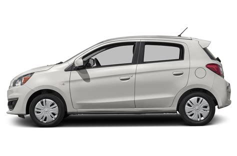 mitsubishi coupe new 2017 mitsubishi mirage price photos reviews